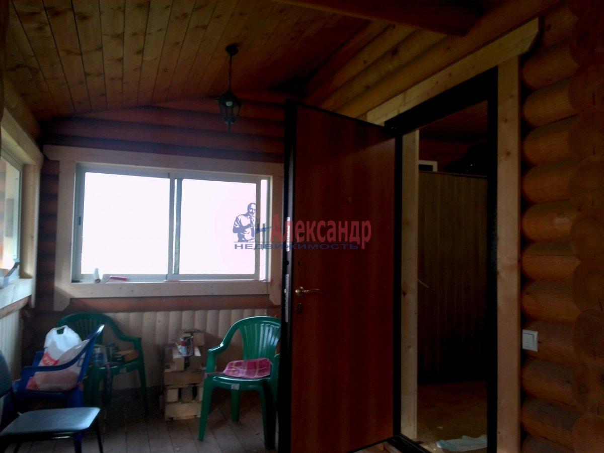 Жилой дом (63м2) на продажу — фото 3 из 34