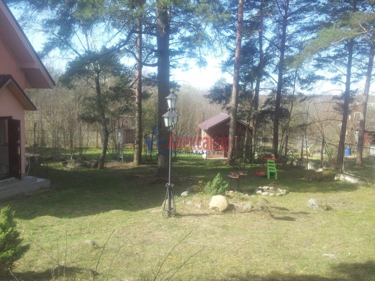 Жилой дом (83м2) на продажу — фото 2 из 24