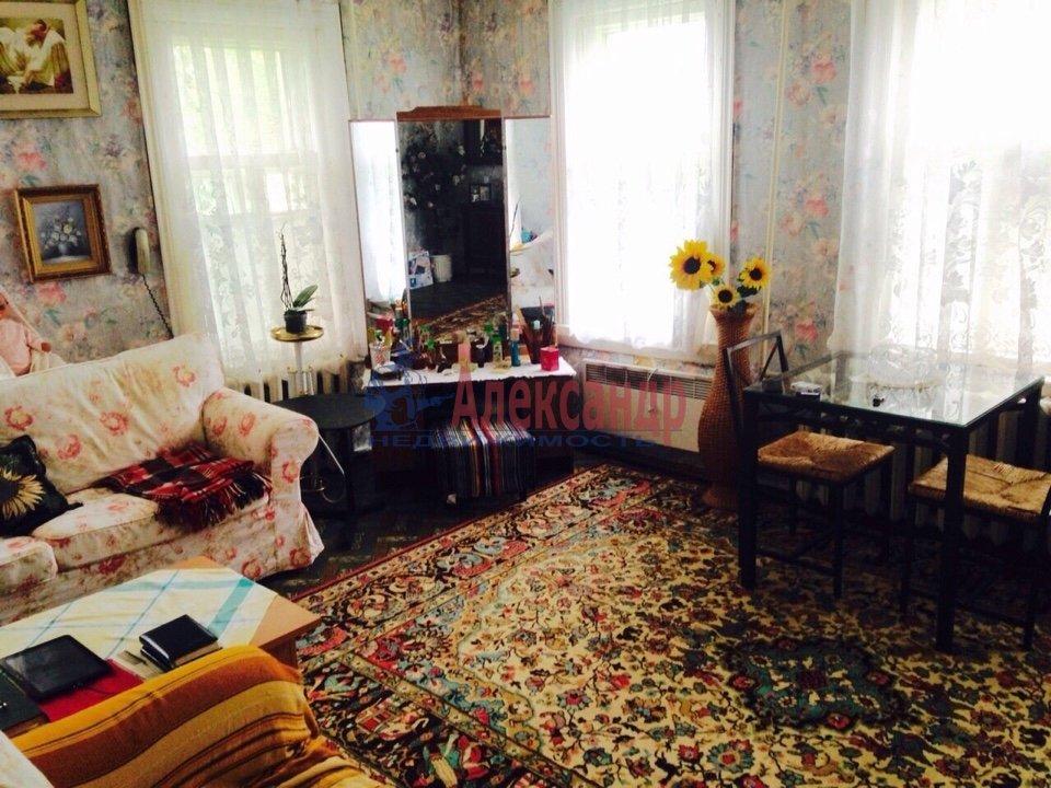 Жилой дом (92м2) на продажу — фото 10 из 16