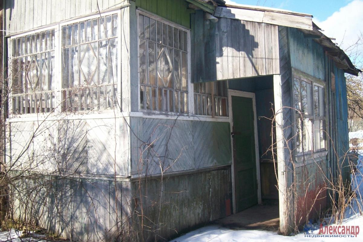 Жилой дом (67м2) на продажу — фото 3 из 13