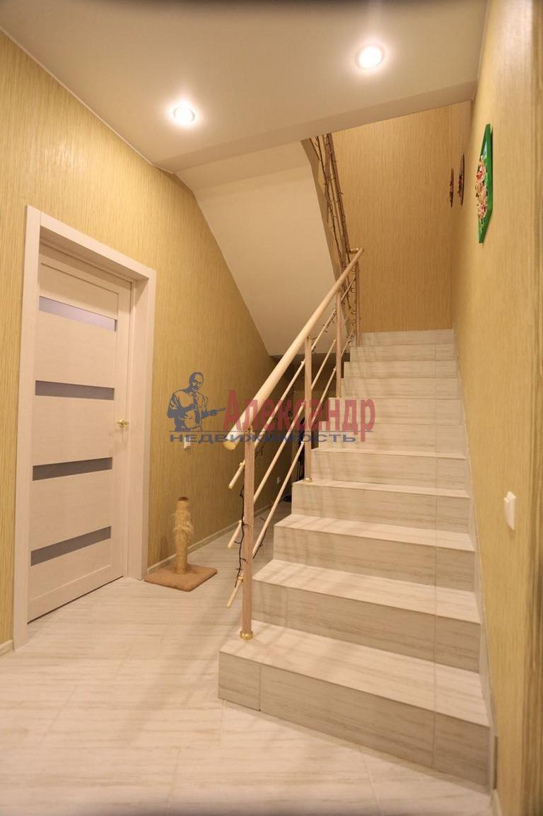 Таун-хаус (160м2) на продажу — фото 7 из 21