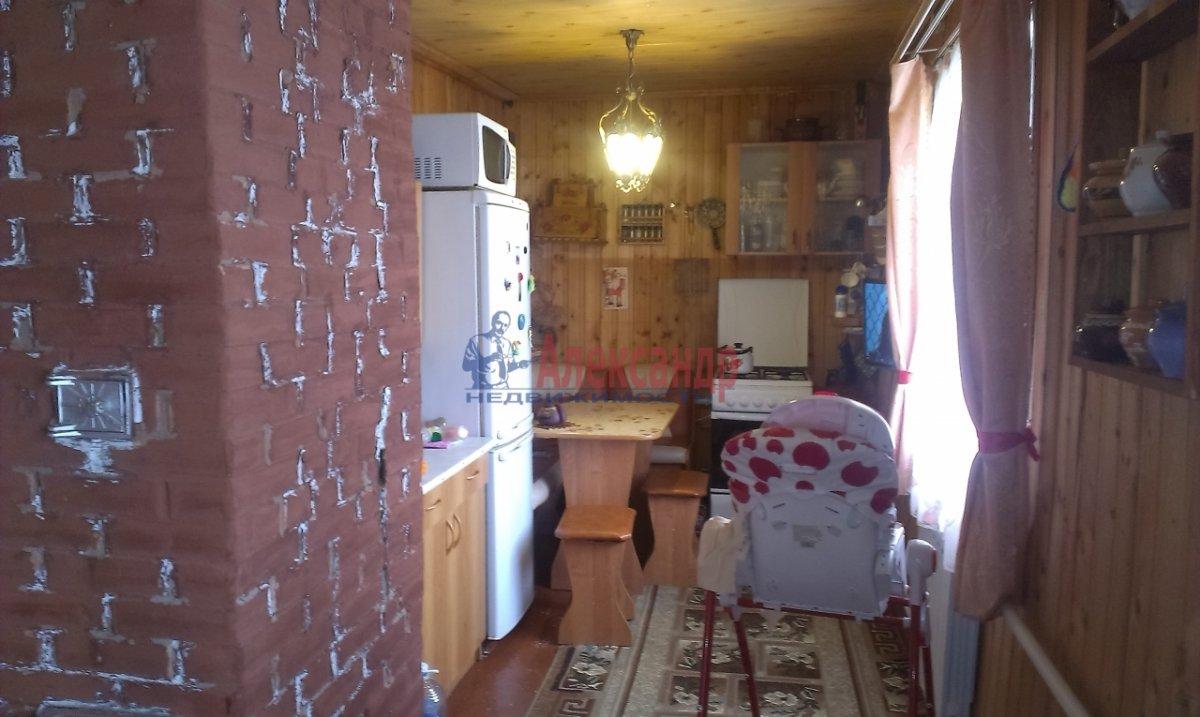 Жилой дом (88м2) на продажу — фото 5 из 10