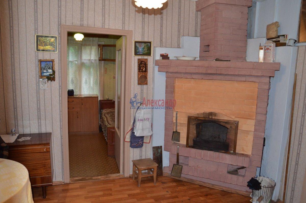 Жилой дом (80м2) на продажу — фото 18 из 28