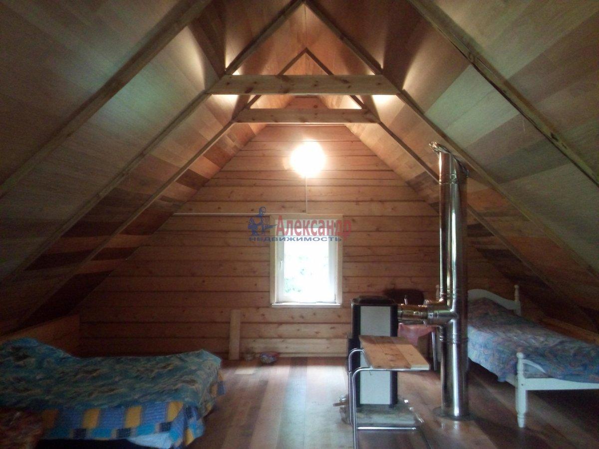 Жилой дом (130м2) на продажу — фото 3 из 6