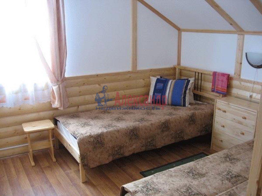 Жилой дом (203м2) на продажу — фото 9 из 12