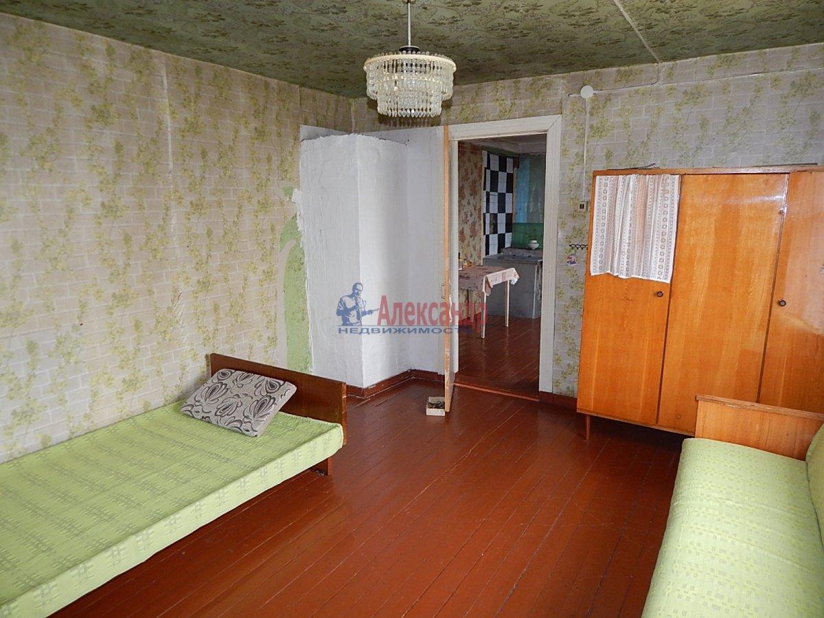 Жилой дом (89м2) на продажу — фото 15 из 40