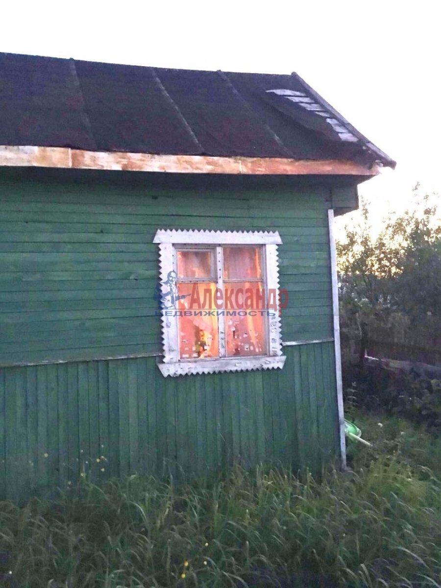 Садовый дом (0м2) на продажу — фото 1 из 4
