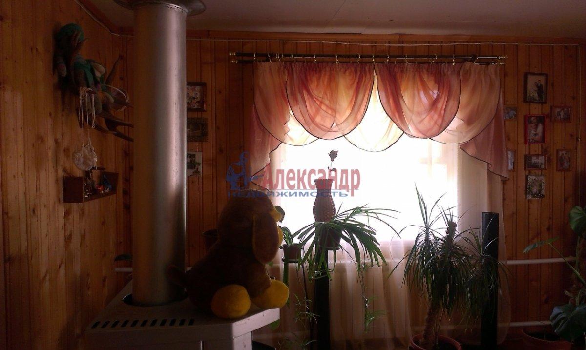 Жилой дом (88м2) на продажу — фото 6 из 10