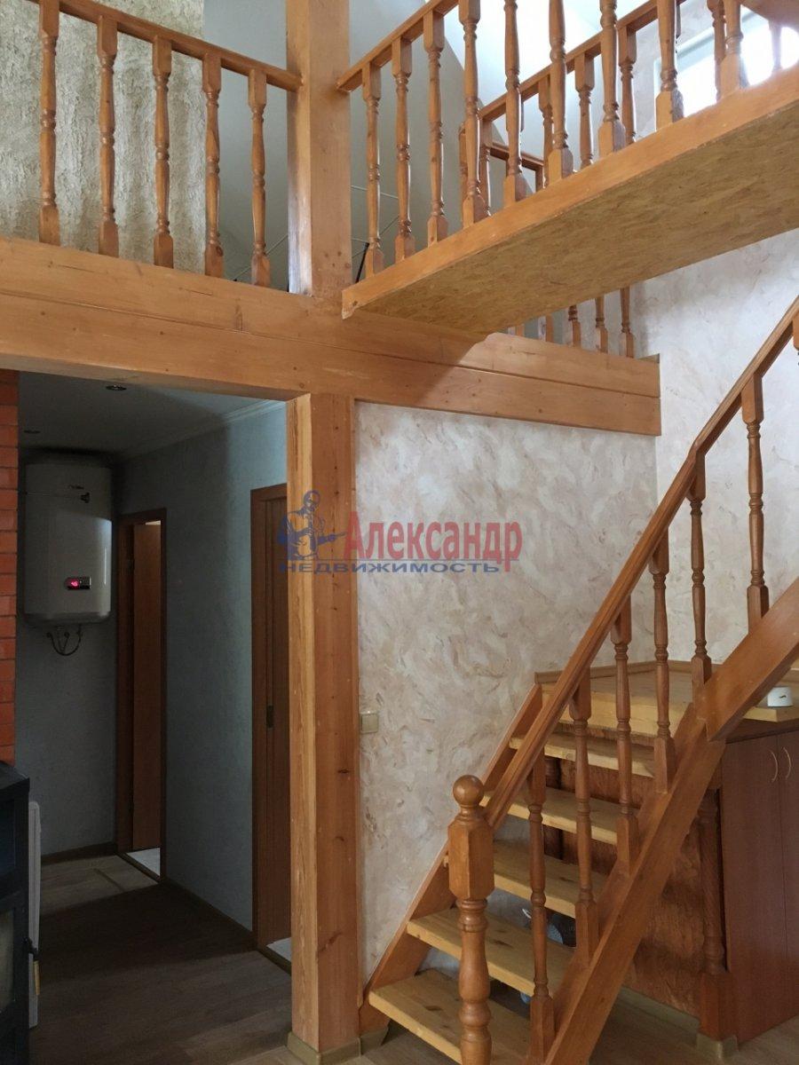 Жилой дом (100м2) на продажу — фото 9 из 16