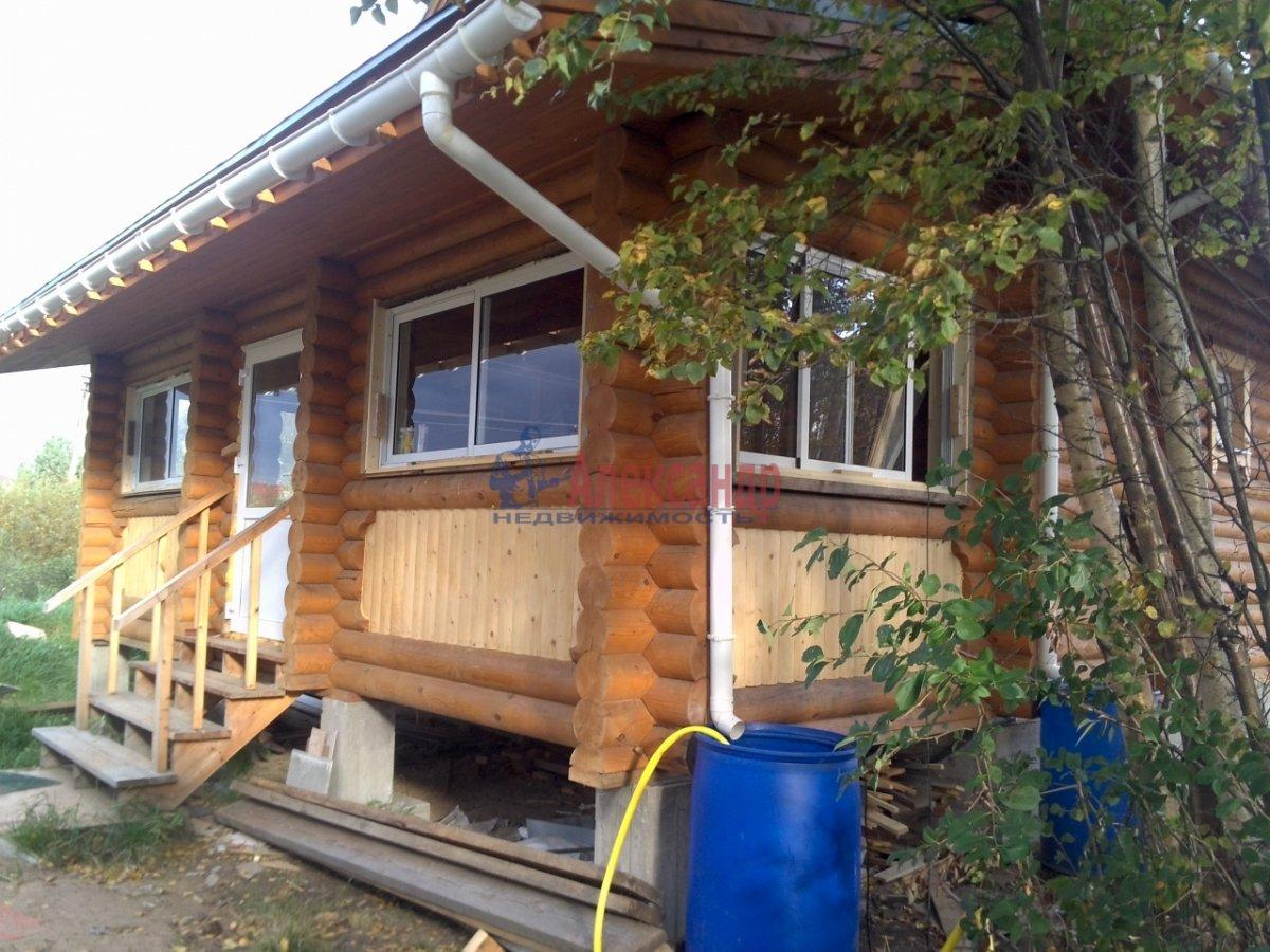 Жилой дом (63м2) на продажу — фото 4 из 34