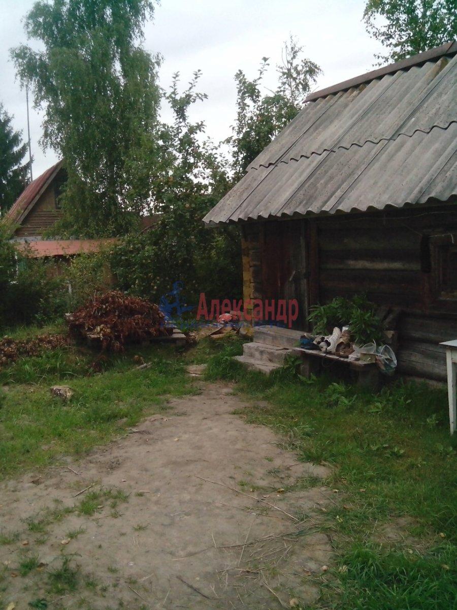 Садовый дом (90м2) на продажу — фото 3 из 7