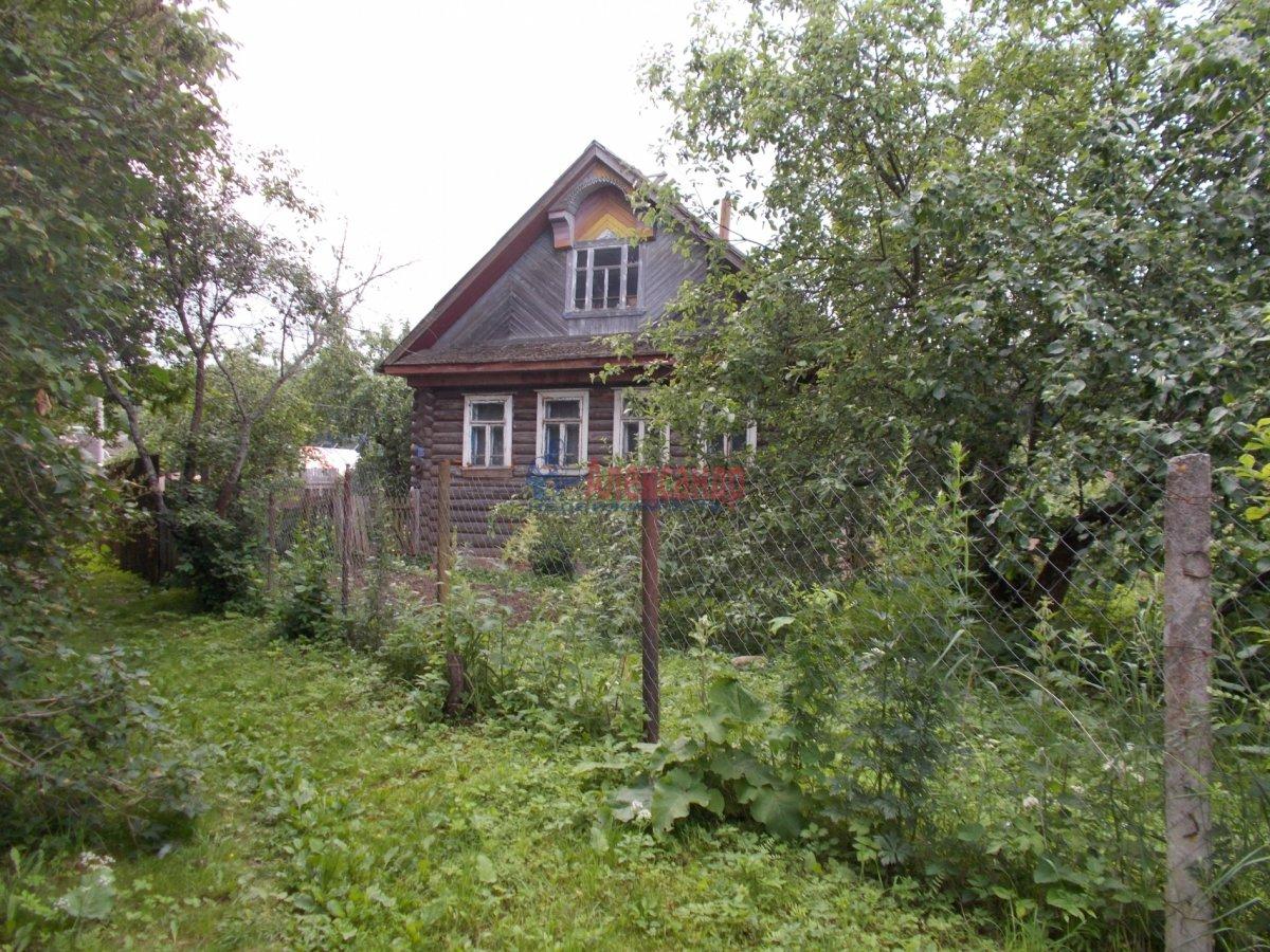 Жилой дом (64м2) на продажу — фото 2 из 4