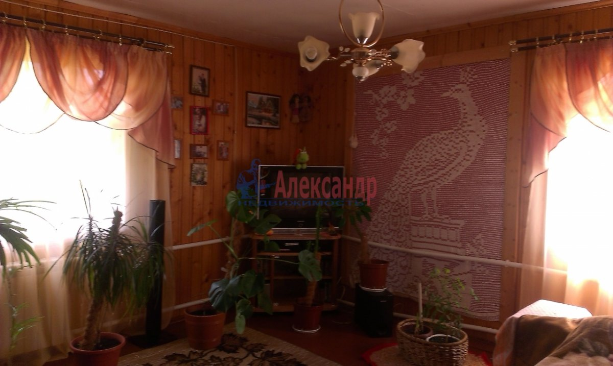 Жилой дом (88м2) на продажу — фото 7 из 10