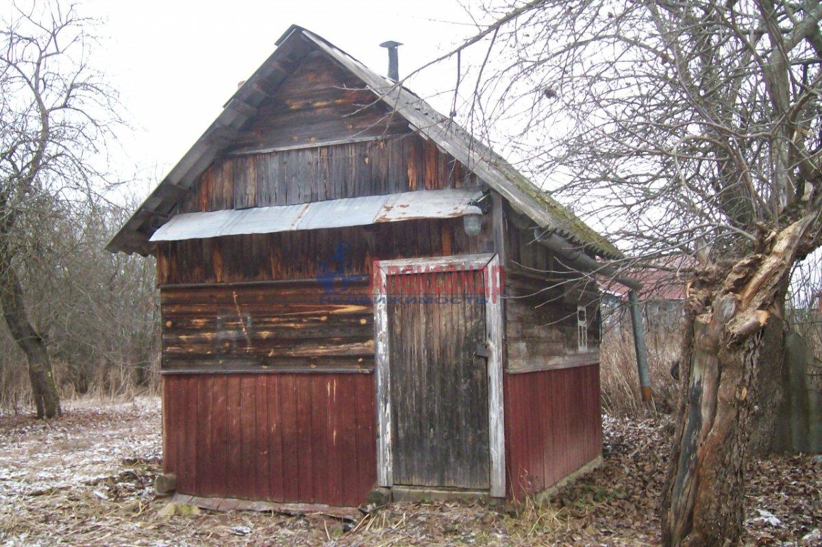Жилой дом (57м2) на продажу — фото 13 из 14