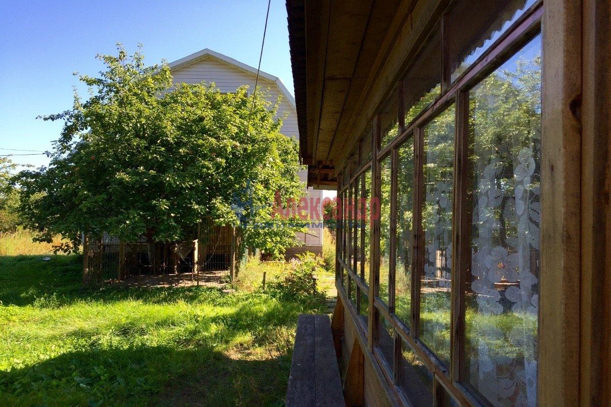 Садовый дом (60м2) на продажу — фото 5 из 7