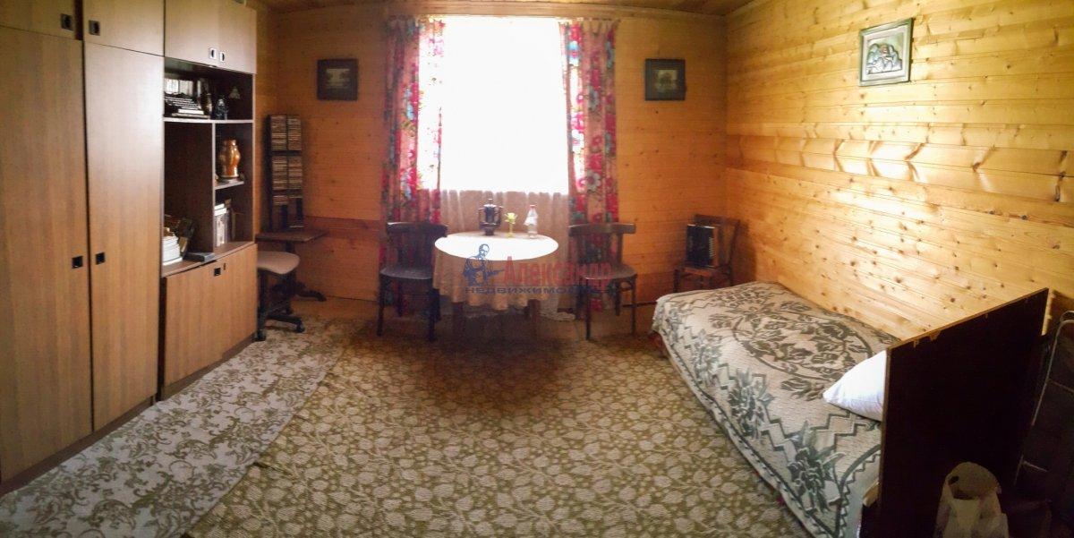 Дачный дом (100м2) на продажу — фото 6 из 10