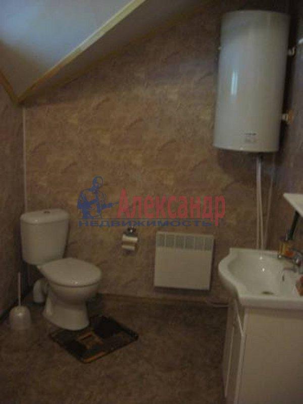 Жилой дом (203м2) на продажу — фото 12 из 12