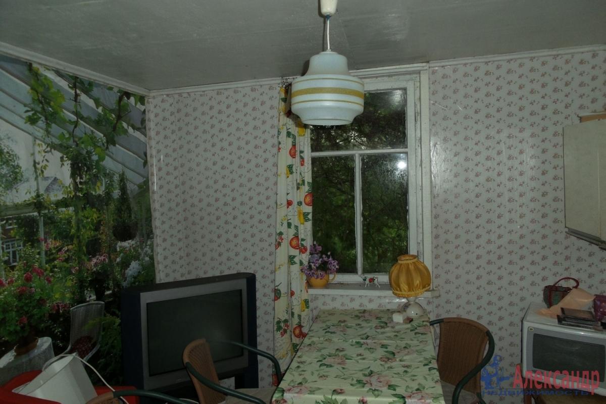 Жилой дом (62м2) на продажу — фото 11 из 21