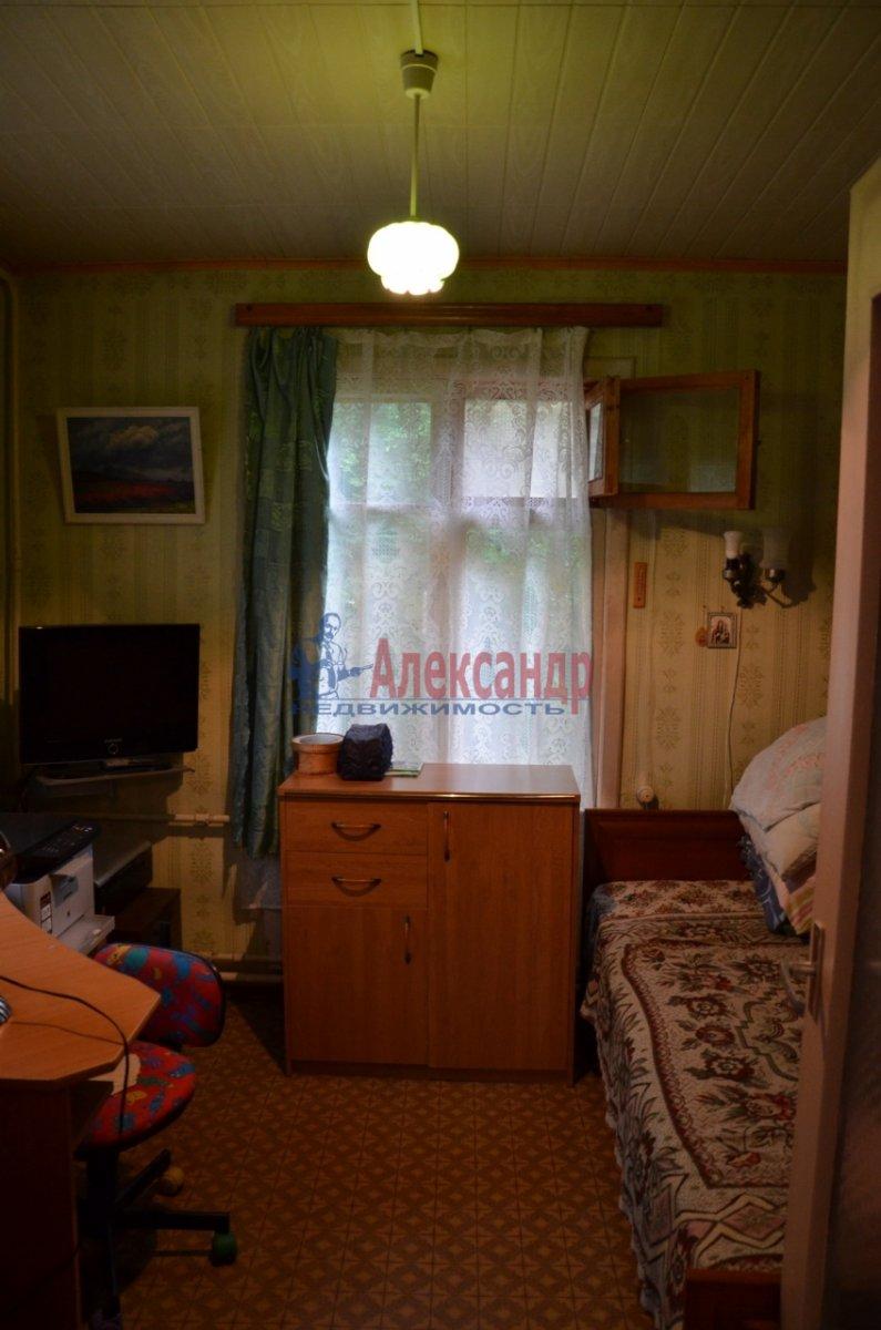 Жилой дом (80м2) на продажу — фото 19 из 28
