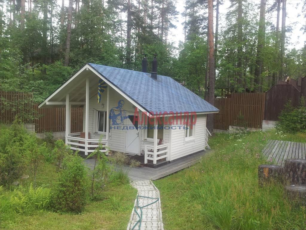 Жилой дом (153м2) на продажу — фото 14 из 27