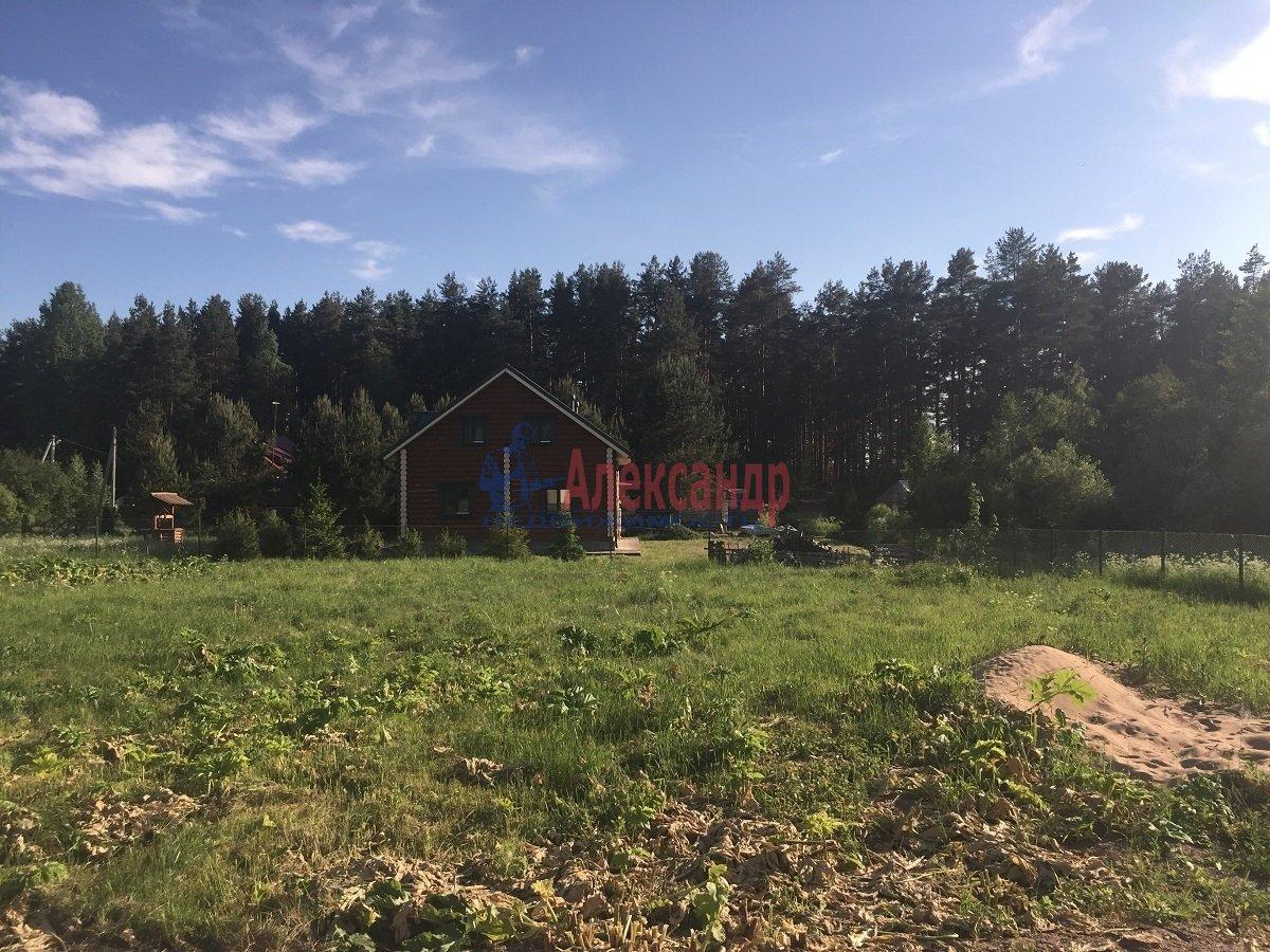Жилой дом (96м2) на продажу — фото 2 из 15