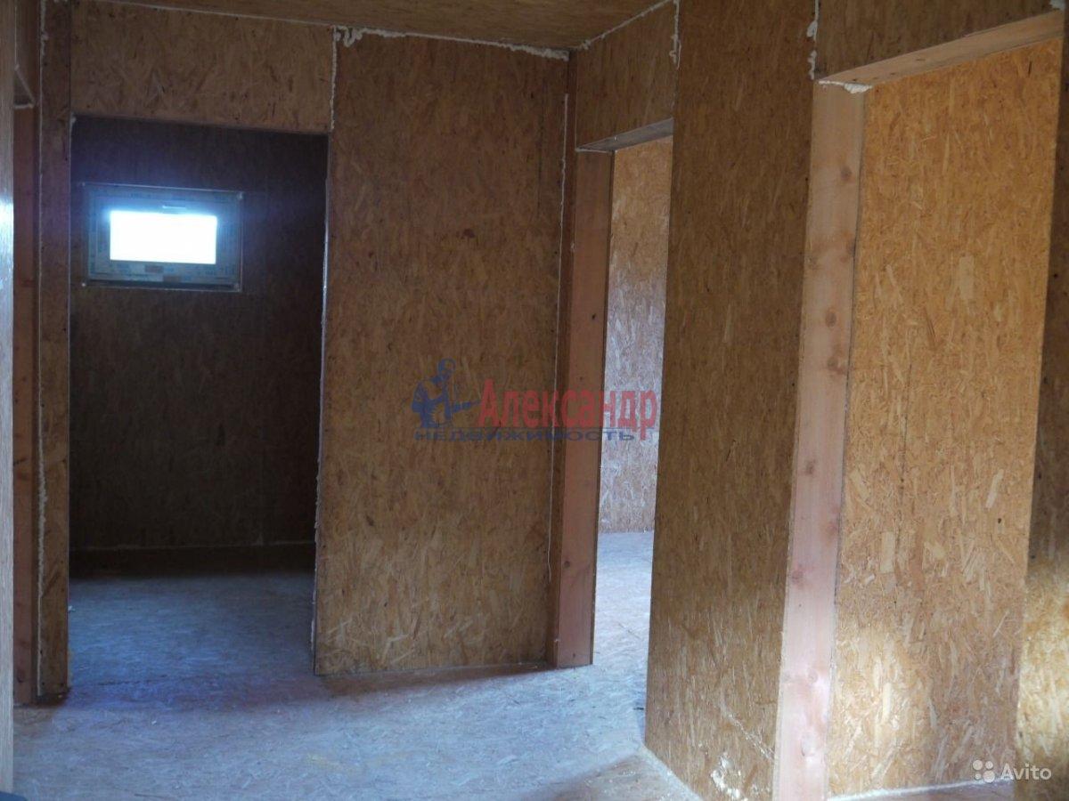 Дачный дом (160м2) на продажу — фото 6 из 8