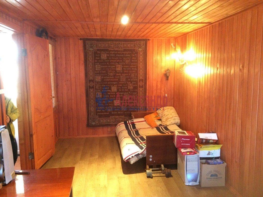 Жилой дом (150м2) на продажу — фото 13 из 15