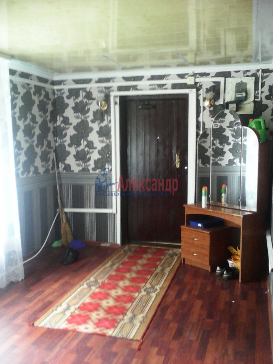 Часть дома (125м2) на продажу — фото 17 из 26