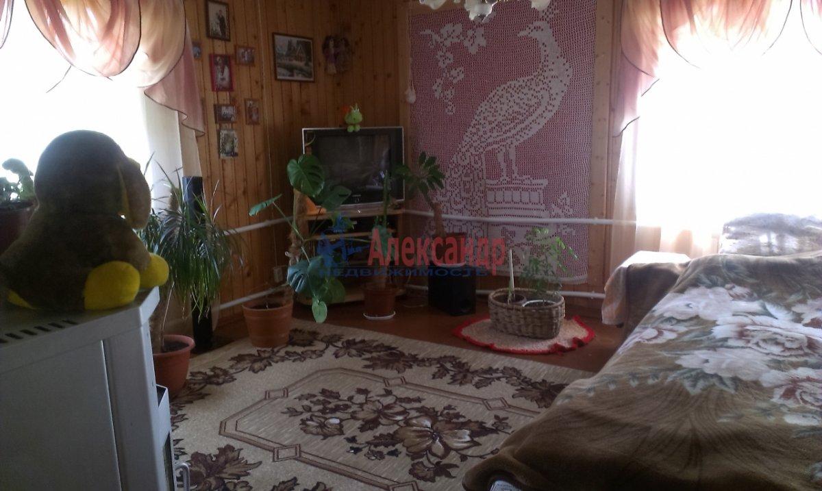 Жилой дом (88м2) на продажу — фото 8 из 10