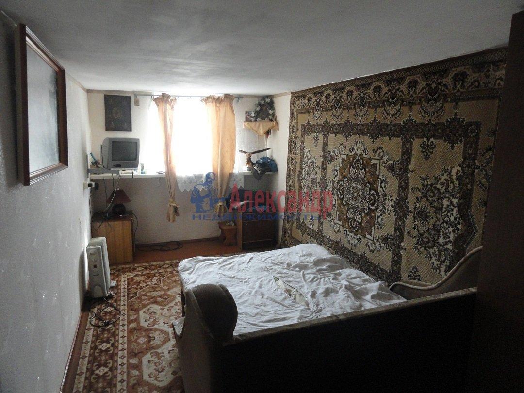 Жилой дом (52м2) на продажу — фото 6 из 15