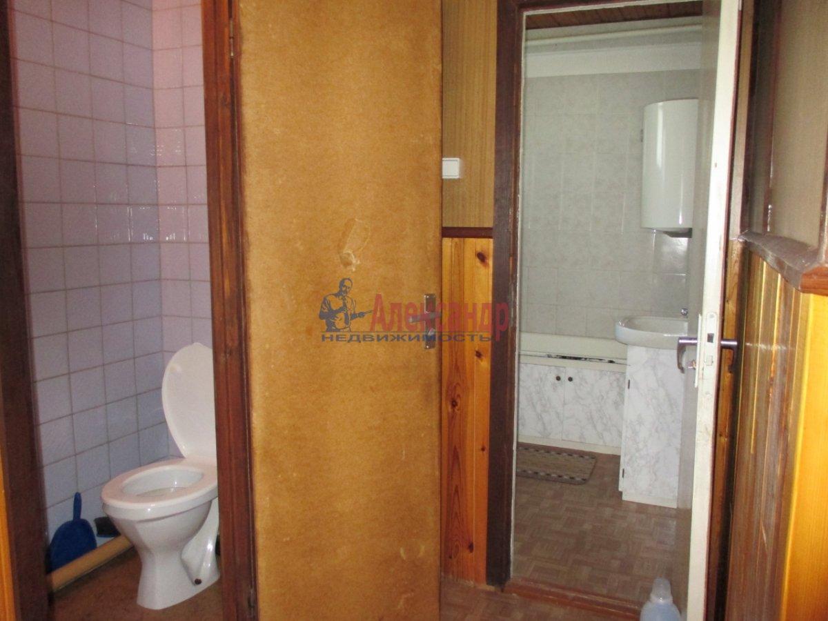 Часть дома (145м2) на продажу — фото 5 из 13