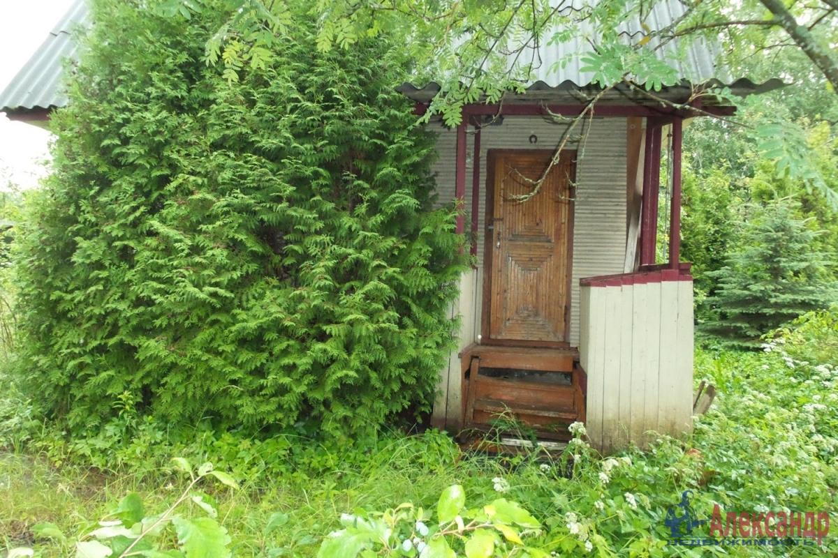 Жилой дом (62м2) на продажу — фото 12 из 21