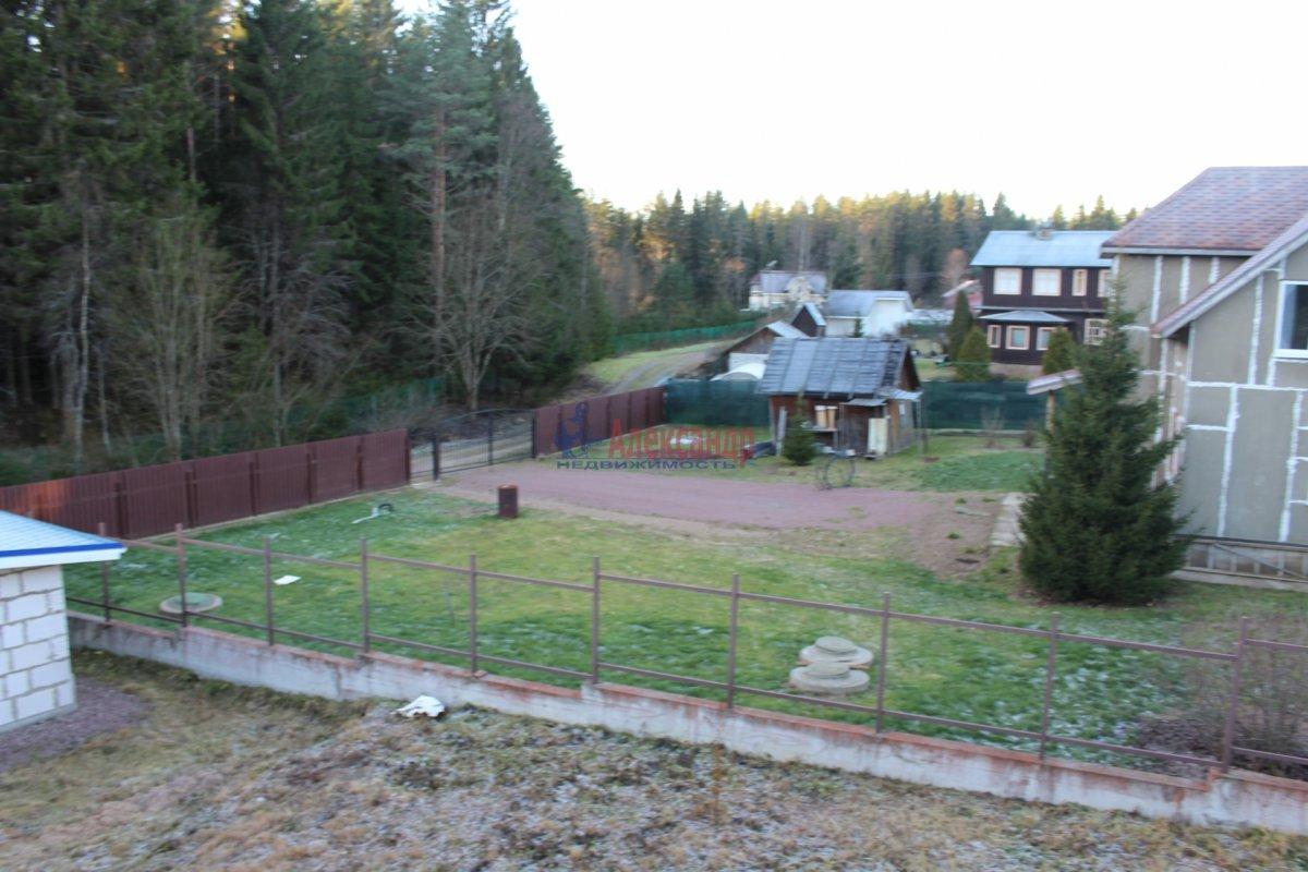 Жилой дом (300м2) на продажу — фото 15 из 20