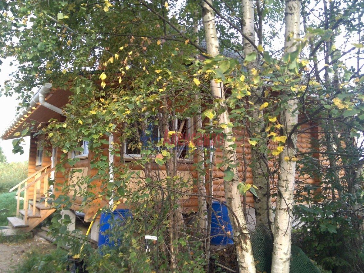 Жилой дом (63м2) на продажу — фото 5 из 34