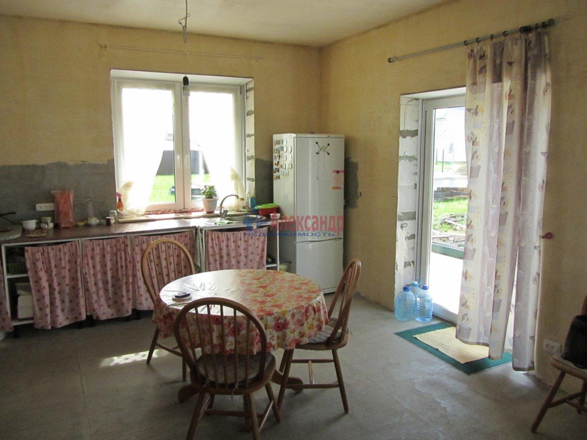 Жилой дом (100м2) на продажу — фото 6 из 15