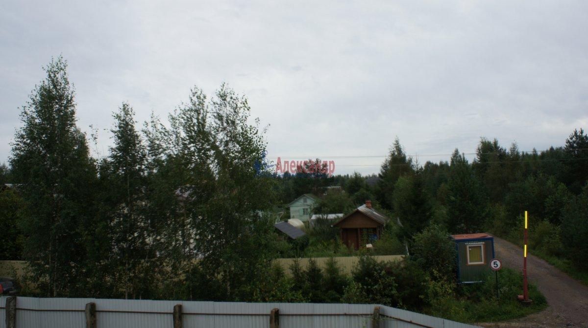 Жилой дом (110м2) на продажу — фото 12 из 13