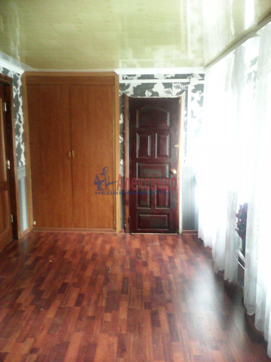 Часть дома (125м2) на продажу — фото 18 из 26