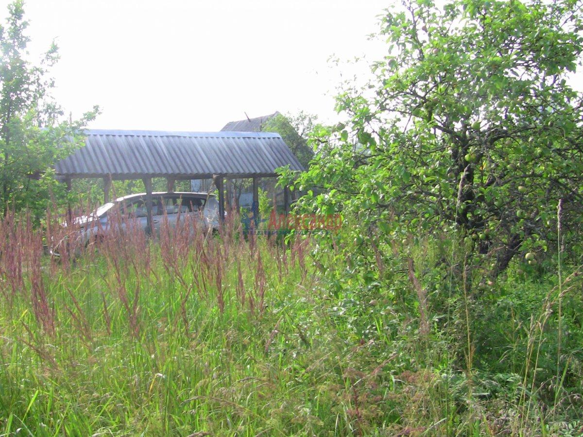 Дачный дом (50м2) на продажу — фото 5 из 7