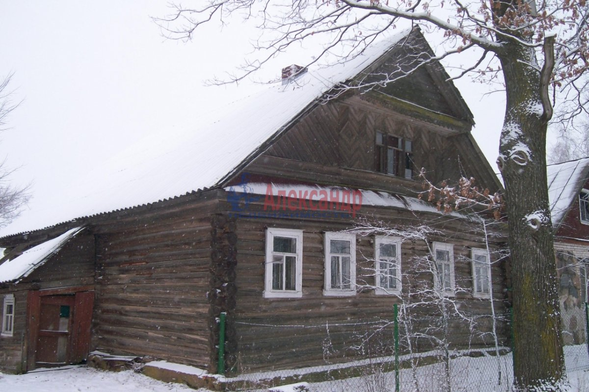Жилой дом (80м2) на продажу — фото 12 из 14
