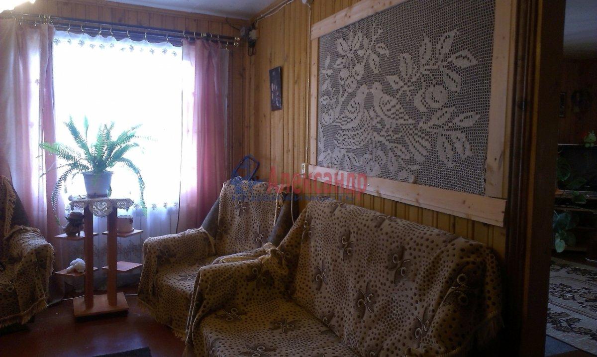 Жилой дом (88м2) на продажу — фото 9 из 10