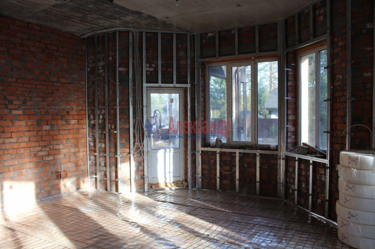 Жилой дом (221м2) на продажу — фото 27 из 32