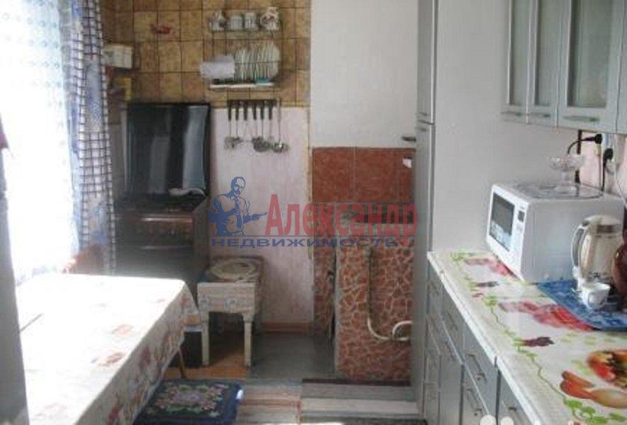 Часть дома (0м2) на продажу — фото 3 из 6