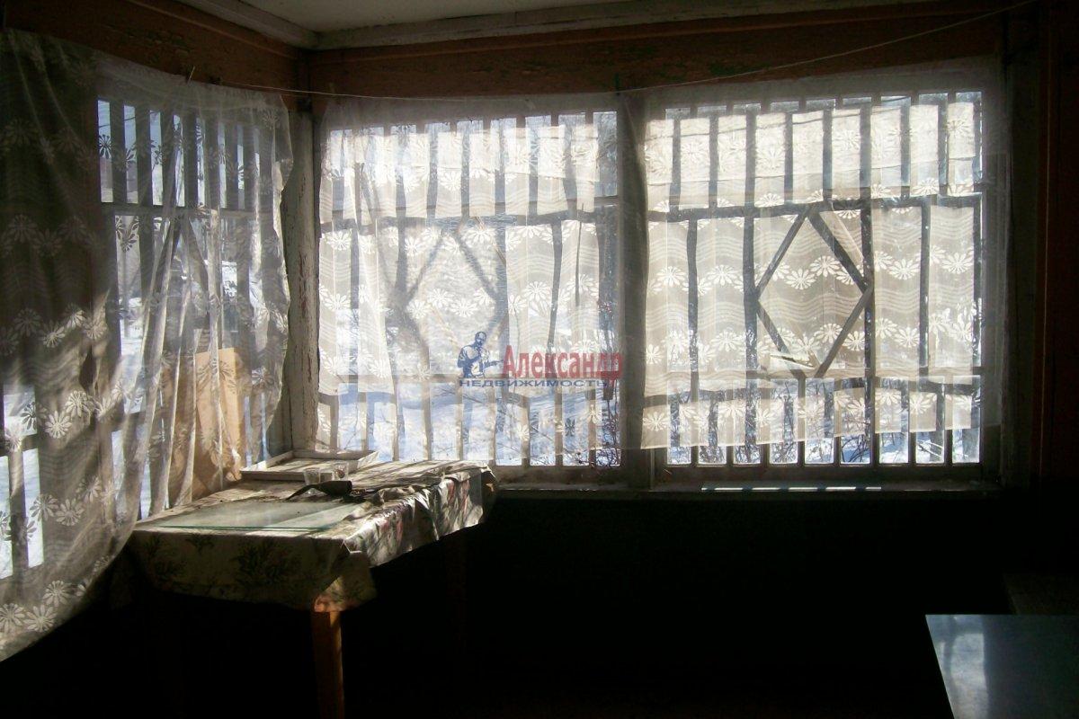 Жилой дом (67м2) на продажу — фото 4 из 13