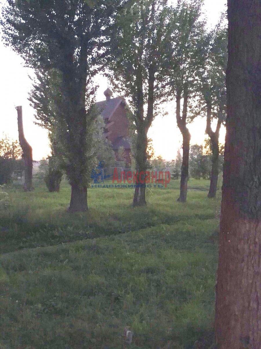 Садовый дом (0м2) на продажу — фото 4 из 4