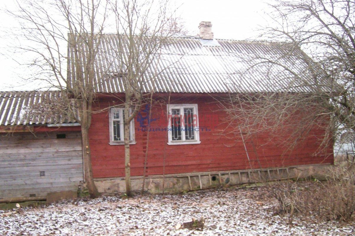 Жилой дом (57м2) на продажу — фото 2 из 14