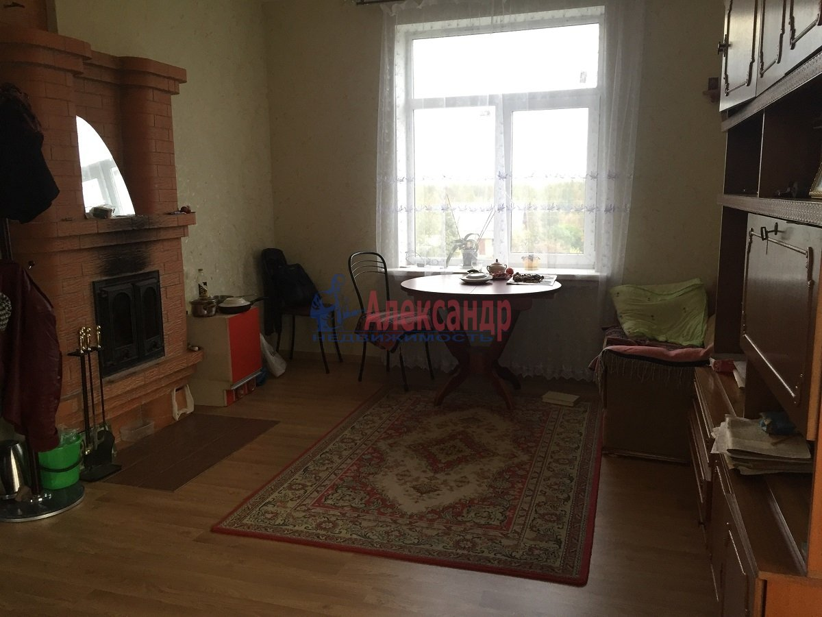 Жилой дом (280м2) на продажу — фото 9 из 11