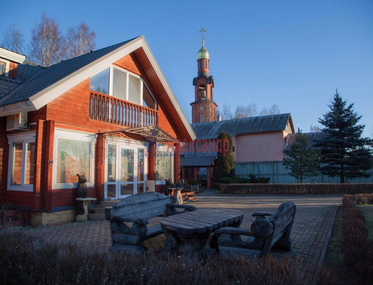 Жилой дом (224м2) на продажу — фото 4 из 16