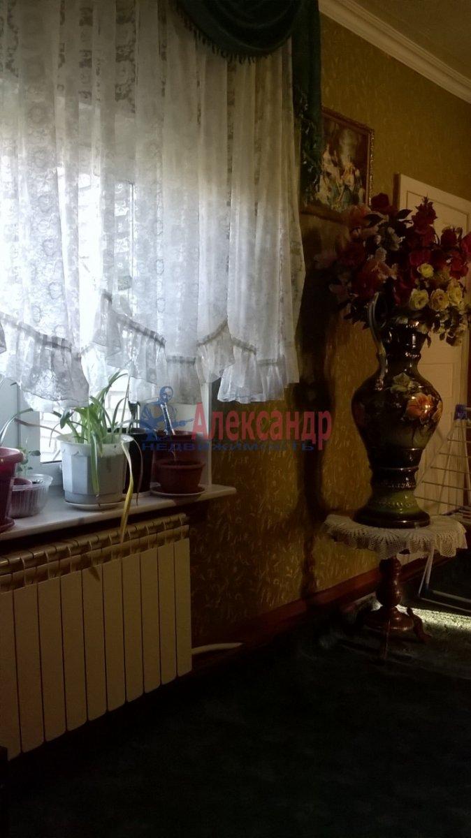 Жилой дом (200м2) на продажу — фото 13 из 21
