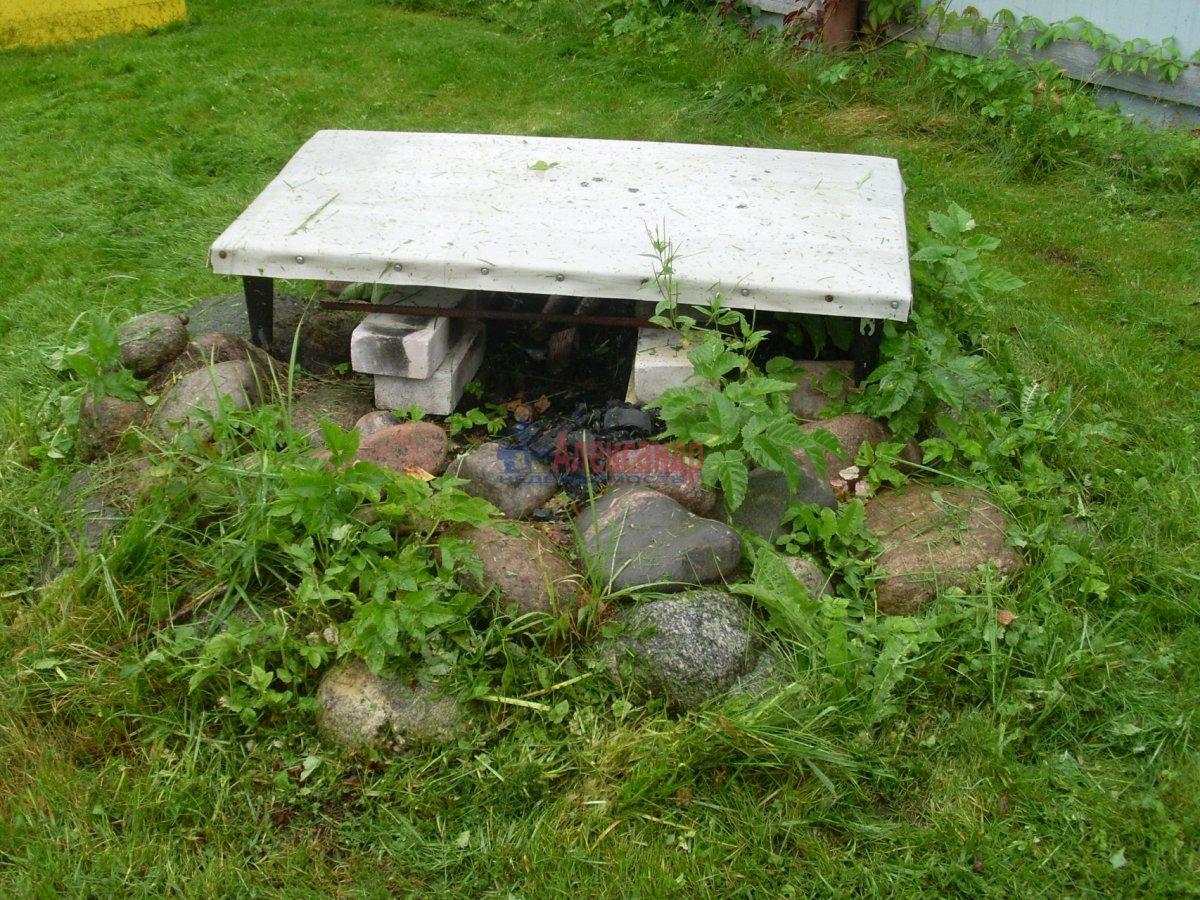 Садовый дом (113м2) на продажу — фото 22 из 31