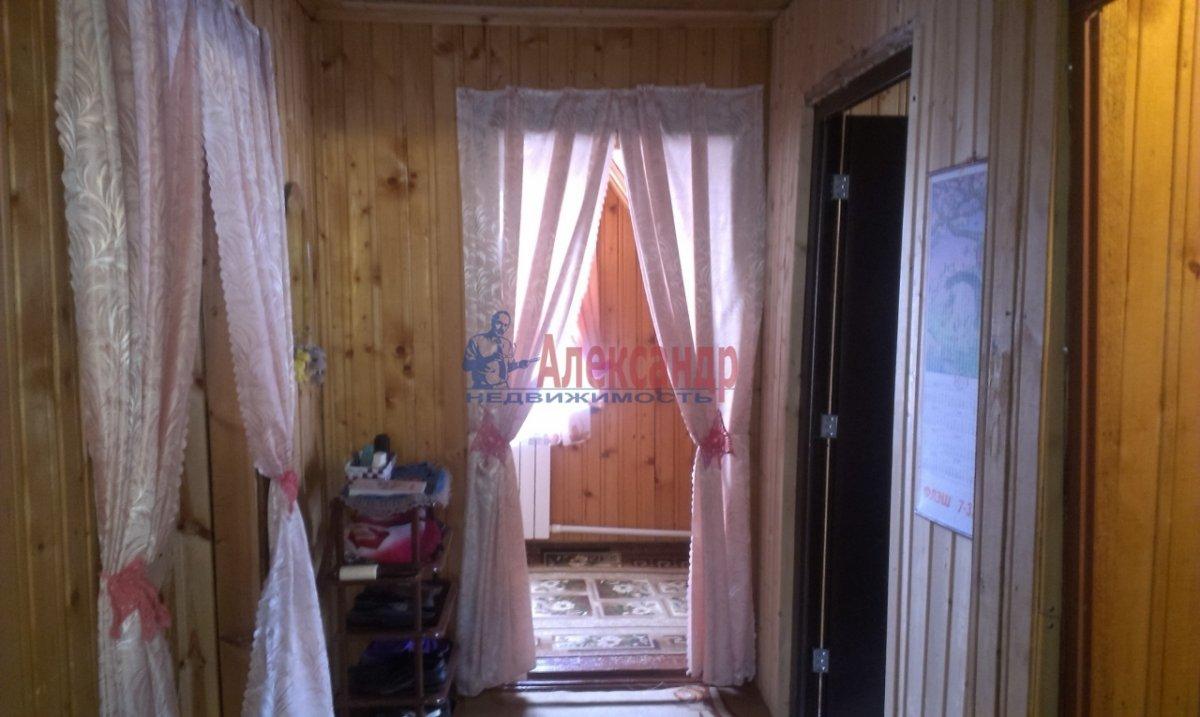 Жилой дом (88м2) на продажу — фото 10 из 10